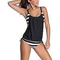 Amazon.co.uk: DIERDI Swimwear Swimming: Sports & Outdoors