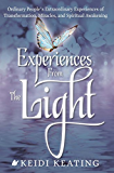 Experiences From the Light