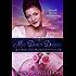 Miss Darcy Decides : A Pride and Prejudice Novella (Love at Pemberley Book 2)