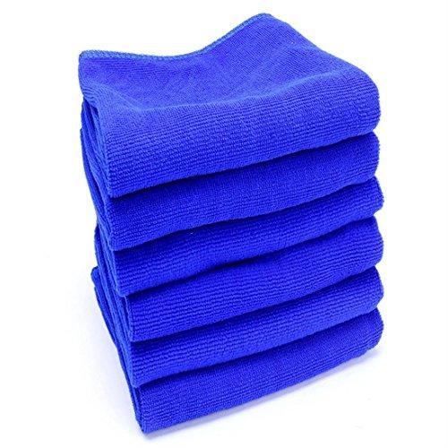 andux-bayeta-de-limpieza-de-microfibra-bayeta-panos-y-toallitas-para-mopas-xcmj-01-30x30cm-10-piezas