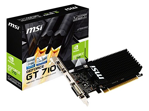 msi-gt-710-1gd3h-lp-nvidia-geforce-gt-710-pci-express-20-1-gb-graphics-card-multi-colour