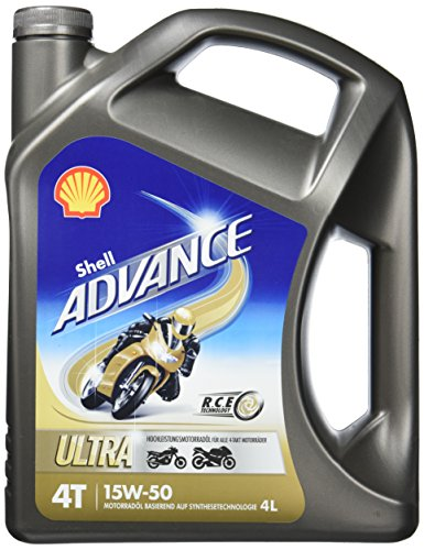 shell-advance-ultra-4t-15w-50-4-liter-kanister