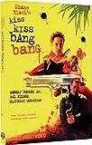 Shane Black'S Kiss Kiss - Bang Bang - DVD [Edizione: Francia]