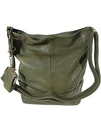 faad6e7e7e595 Suchergebnis auf Amazon.de für  große Taschen - Shopper ...