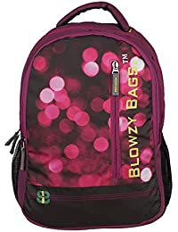 73a08b8699a1 Canvas School Bags  Buy Canvas School Bags online at best prices in ...