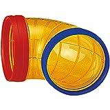 Arquivet 8435117869516 - Kit recambio curvas