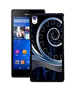 SONY M4 AQUA COVER CASE BY instyler