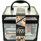 Gloss! Wesentliche Make-up Malette, 1er Pack (1 x 12 Stück) Geschenk-Box -...