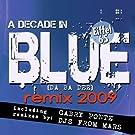 Blue (Da Ba Dee) Remix 2009 [12