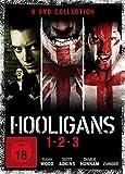 Hooligans Box kostenlos online stream