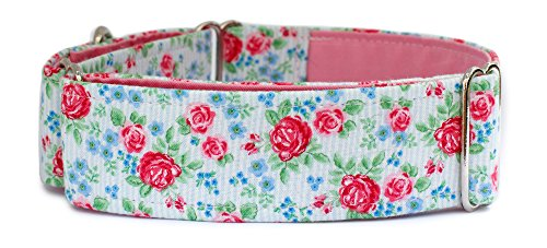 noddy-sweets-martingale-floral-ashley-grosse-m