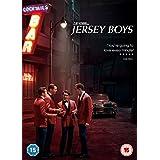 Jersey Boys [DVD] [2014] by Christopher Walken