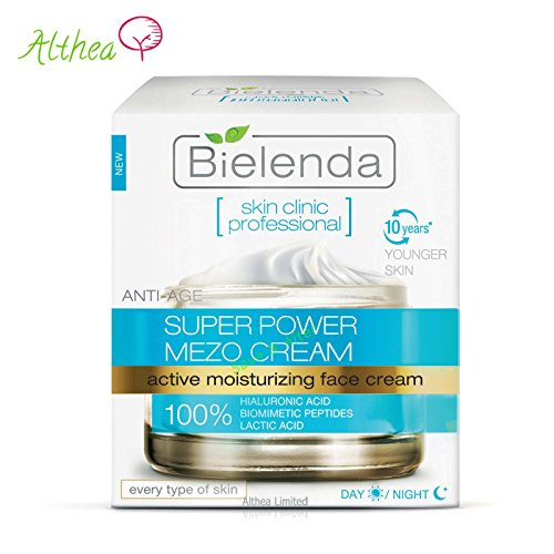 bielenda-professional-skin-clinic-anti-age-actively-hydrating-day-night-cream-50ml