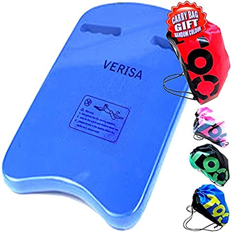Kickboard Pool Training Wasser Sport Easy Grip Float Board Schwimmen
