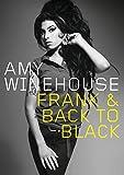 Frank & Back To Black [Explicit]
