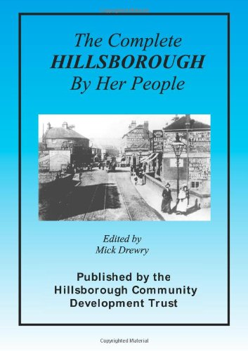 the-complete-hillsborough-by-her-people