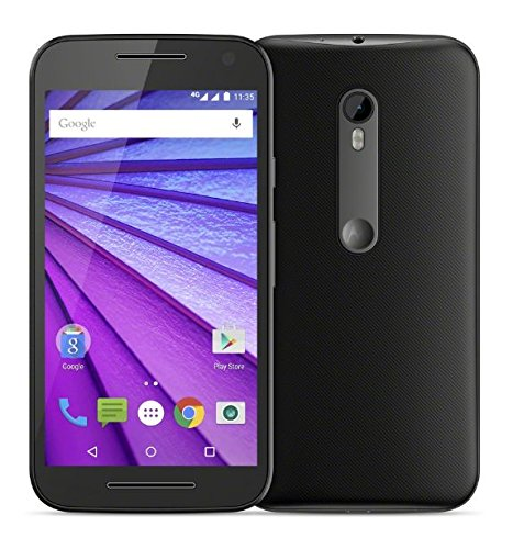 motorola-moto-g-3rd-generation-lte-uk-sim-free-smartphone-black