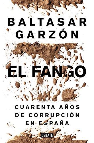 El Fango (DEBATE)