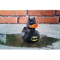 DC Comics Pp3630 Batman Bath Duck