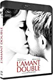 L'AMANT DOUBLE [Blu-ray]
