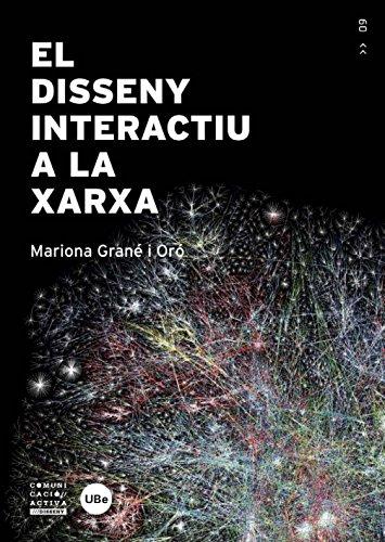 Disseny interactiu a la xarxa, El (eBook) (Catalan Edition) eBook ...