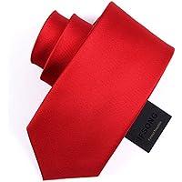 Uomo abbigliamento formale business carriera