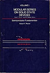 Modular Series on Solid State Devices: Semiconductor Fundamentals