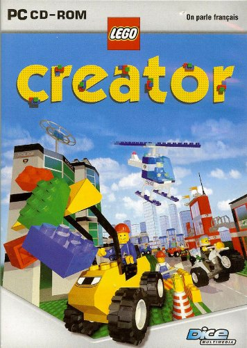 lego-creator-on-parle-francais-jeu-pc-cd-rom-pour-windows-95-98-xp