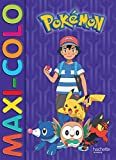 Pokemon - Maxi colo...