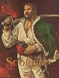Le Scorpion, tome 2 - Le secret du pape - édition anniversaire