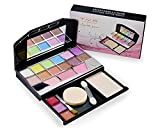 TYA FASHION MAKE UP KIT With Liner & Rub...
