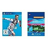 FIFA 19 - FUT Points Bundle (inkl. FIFA 19 Standard, 12000 FUT Points) [PlayStation 4, AT]