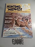 Outdoor Life's Hunting the Midwest - 1978 Guide.