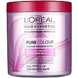 L'Oréal Hair Expertise Reinforcing Mask 200ml