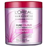L 'Oreal Paris Hair Expertise Stärkung Maske 200 ml