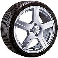 Amazon.es: Nissan - Ruedas / Neumáticos y llantas: Coche y moto