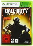 Call of Duty: Black Ops III - [Xbox 360]