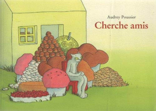 "<a href=""/node/4828"">Cherche amis</a>"