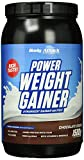 Body Attack Power Weight Gainer Chocolate, 1500g