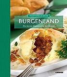 Traditionelle Küche Burgenland: Die besten Hausrezepte der Region