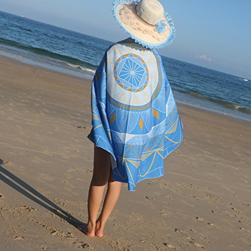 turno-telo-mare-stile-bohemien-stampa-tappezzeria-tovaglia-spiaggia-yoga-mat-145-145-centimetri