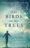 The Birds On The Trees (VMC Book 609)