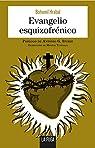 Evangelio esquizofrénico par Hrabal