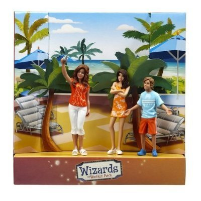 wizards-of-waverly-place-favorite-episode-family-photo-playset