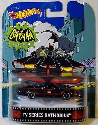 hot-wheels-retro-entertainment-batman-classic-tv-series-batmobile-1966-by-retro-entertainment