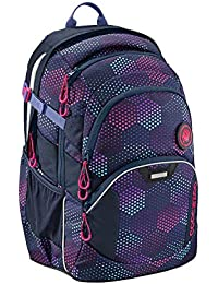 efa92331fb42e Suchergebnis auf Amazon.de für  Coocazoo - Schultaschen ...