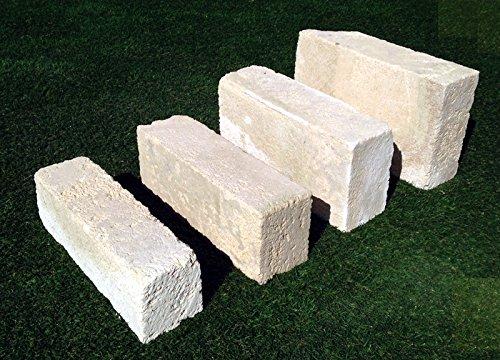 mattoni-di-tufo-chiaro-per-ornamento-aiuola-arredo-giardino-rivestimento-pareti-39x25x11-cm