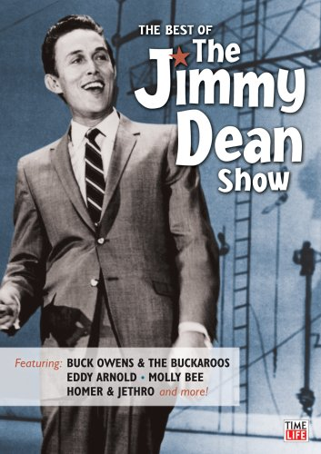 best-of-the-jimmy-dean-show-1-edizione-usa