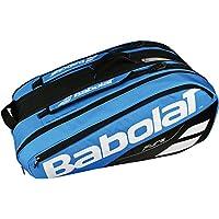 Raquetero RH X 12 Pure Drive Babolat