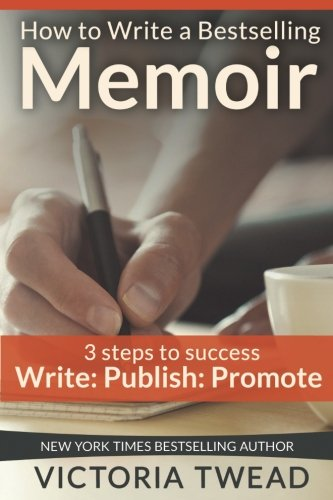 steps to writing a memoir If you're writing a memoir, chances are you're the type to keep a journal if this is the case, dig up all your old diaries, and start flipping through mark important pages, jot down meaningful quotes that relate to your memoir's focus writing a memoir is a very, very personal process.